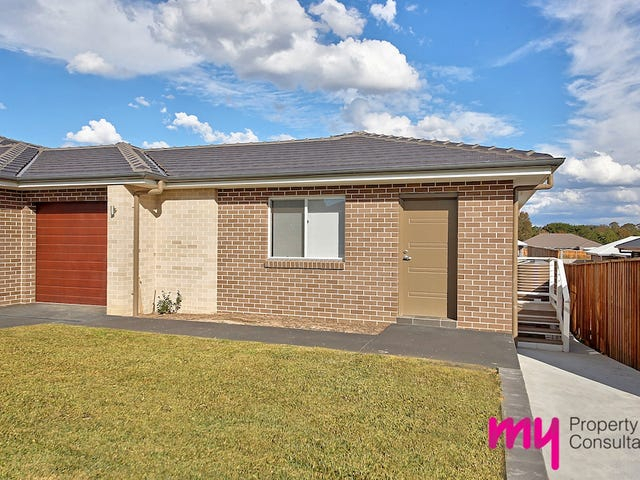 9a Frank Street, The Oaks, NSW 2570