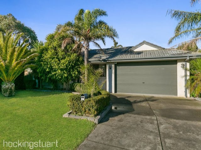88 Palm Tree Drive, Safety Beach, Vic 3936