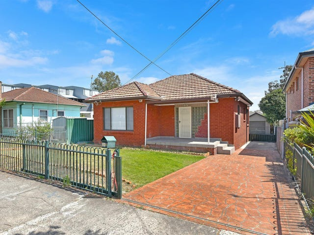 356 Hector Street, Bass Hill, NSW 2197