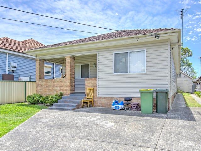 167 The Horsley Drive, Fairfield, NSW 2165