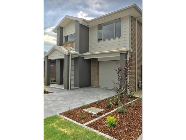 1/33 Canal, Leppington, NSW 2179