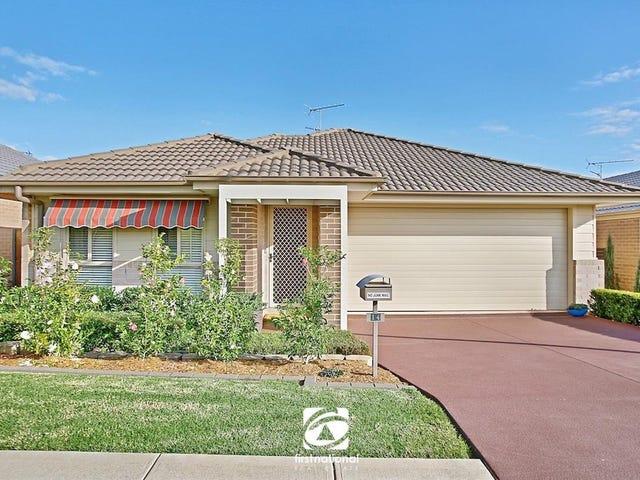 14 Greenfield Crescent, Elderslie, NSW 2570