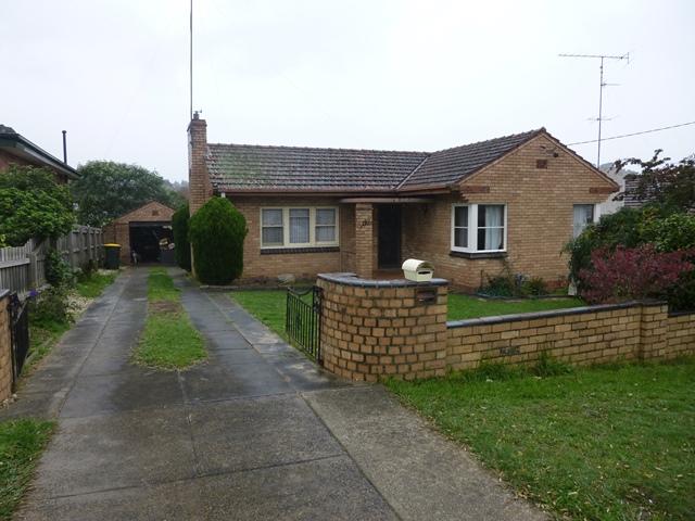 167 Sutton Street, Warragul, Vic 3820