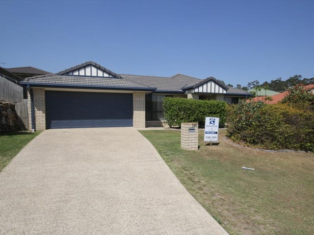 120 Sunview Road, Springfield, Qld 4300