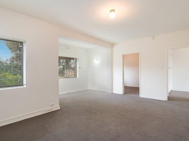 7/258 Ward Street, North Adelaide, SA 5006