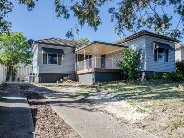 48 Penrose Crescent, South Penrith, NSW 2750