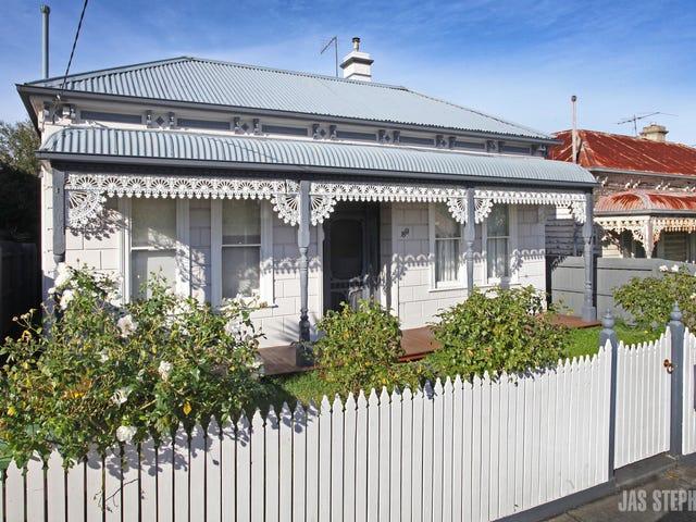89 Eleanor Street, Footscray, Vic 3011