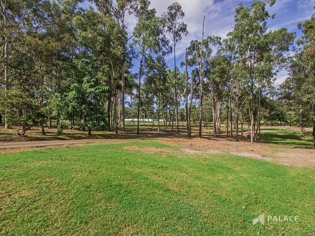 427 Junction Road, Karalee, Qld 4306