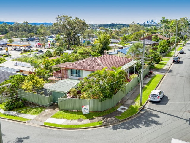 5 Timbertop Mead, Burleigh Heads, Qld 4220