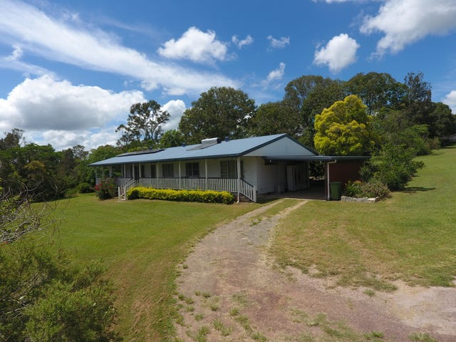 22-26 Heilbronn Road, Jones Hill, Qld 4570