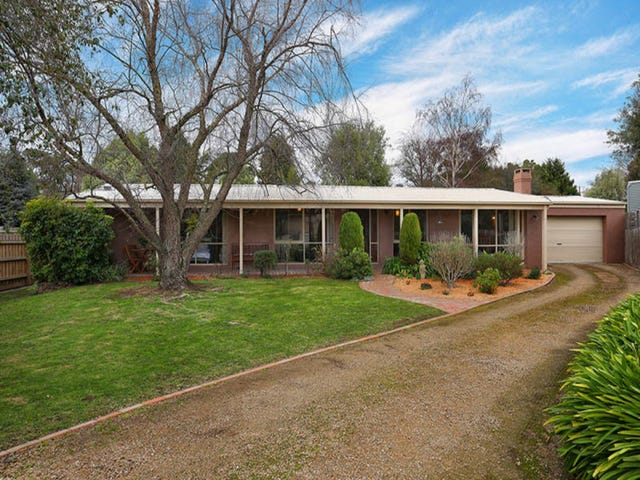 10 Fay Court, Somerville, Vic 3912