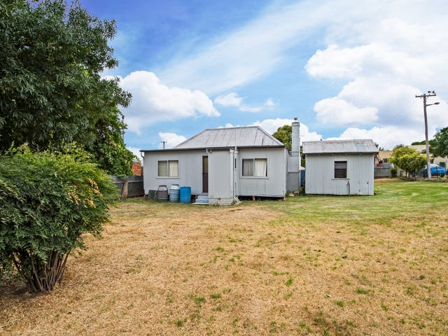 4 Brougham Street, Cowra, NSW 2794