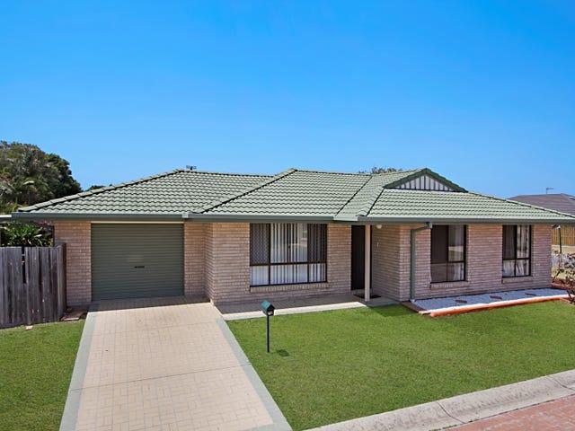 76 Kimberley Circuit, Banora Point, NSW 2486
