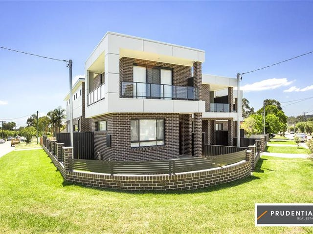 33B Maryvale Ave, Liverpool, NSW 2170