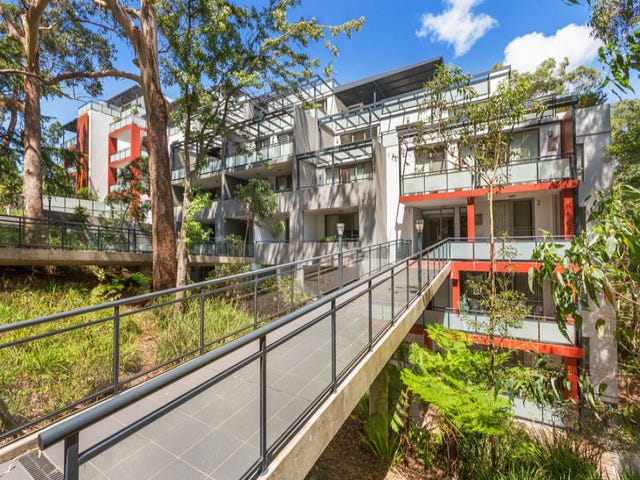 16/2-4 Finlay Road, Turramurra, NSW 2074