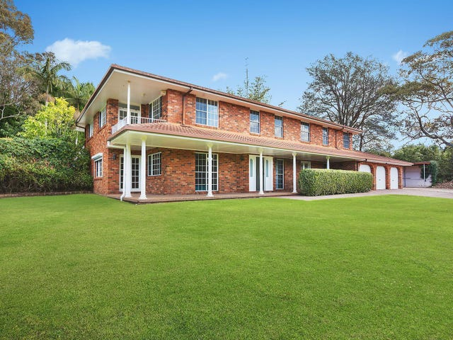 588B The Entrance Road, Wamberal, NSW 2260