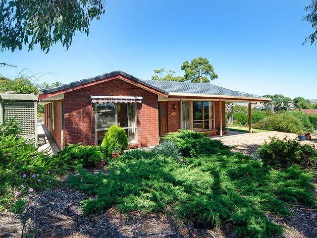 13 Brook Place, Normanville, SA 5204