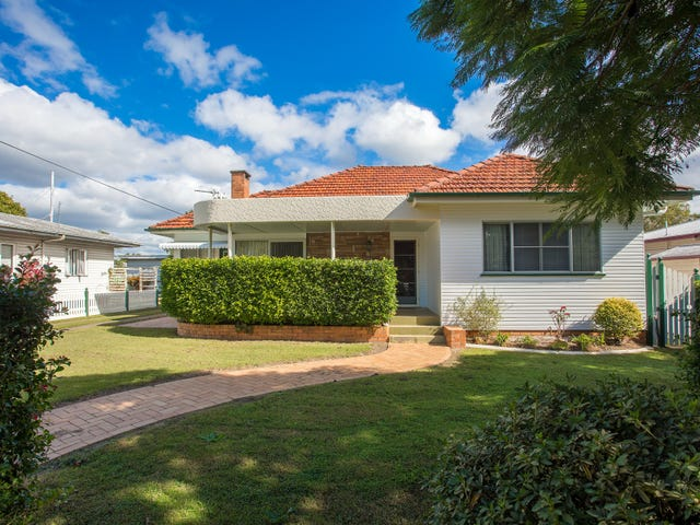 42 Chatsworth Road, Gympie, Qld 4570