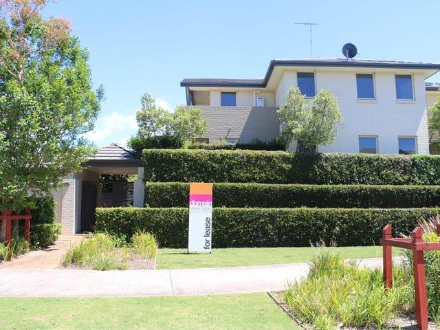 9/6 Fantail Avenue, Warriewood, NSW 2102