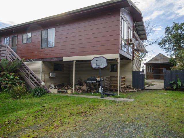 3 Cornishs Rd, Nyora, Vic 3987