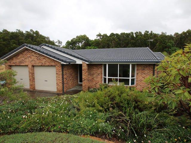 85 Silvergull Drive, East Ballina, NSW 2478