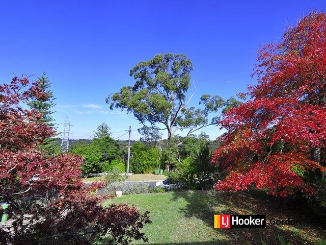 25 Burdekin Crescents, St Ives, NSW 2075