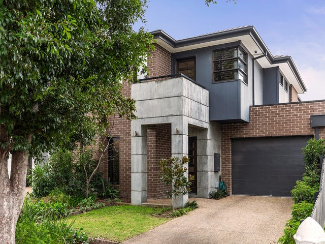 13b Scotts Street, Bentleigh, Vic 3204
