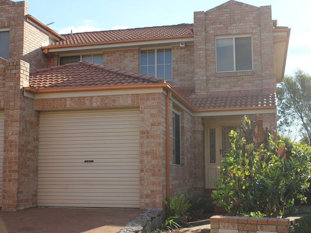 2/587 Old Illawarra Road, Menai, NSW 2234