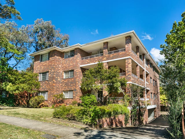 1/11-13 St Georges Road, Penshurst, NSW 2222
