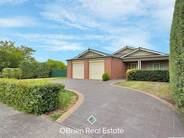 16 Berwick Cranbourne Road, Cranbourne, Vic 3977