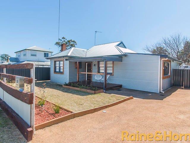 128B Wingewarra Street, Dubbo, NSW 2830