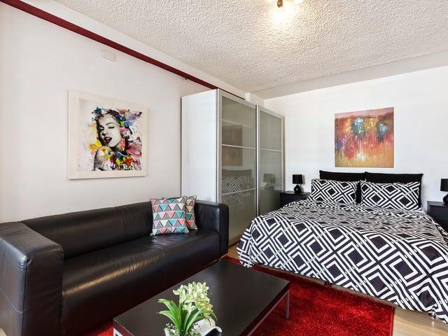 7i/131 Lonsdale Street, Melbourne, Vic 3000