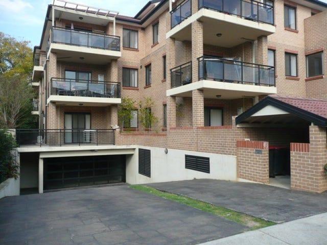 16/10-12 Regentville Road, Jamisontown, NSW 2750