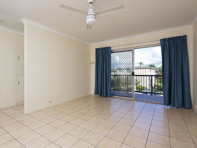 6/40 Noble Street, Clayfield, Qld 4011