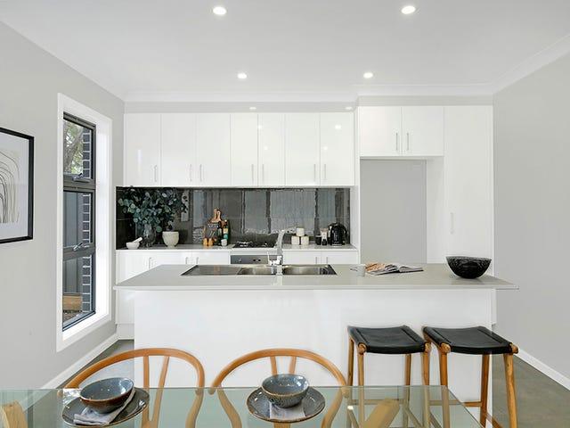 3/34 Malin Road, Oak Flats, NSW 2529