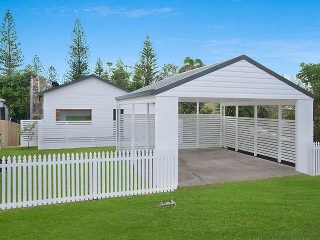 3 Little High Street, Yamba, NSW 2464