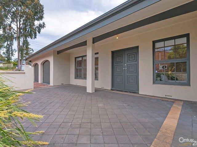 3 Moffatt Court, Flagstaff Hill, SA 5159
