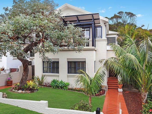 179 Blair Street, North Bondi, NSW 2026