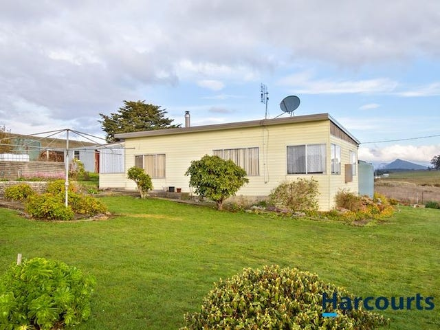 1137 South Riana Road, South Riana, Tas 7316