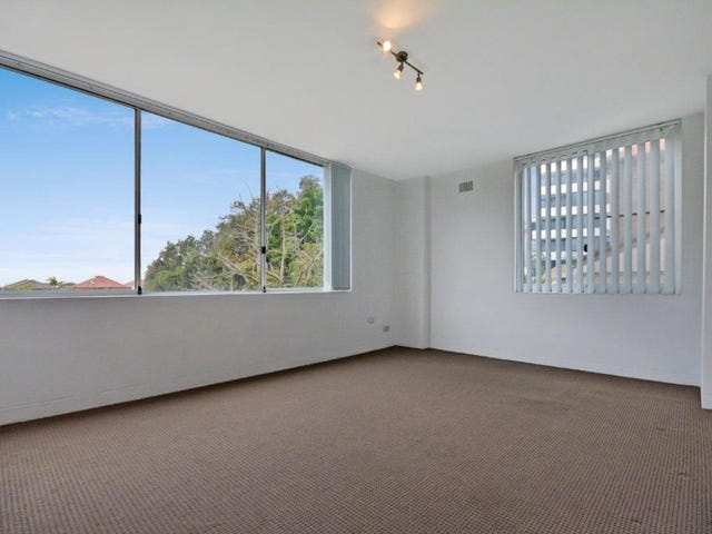 4/10 Ocean Street North, Bondi, NSW 2026