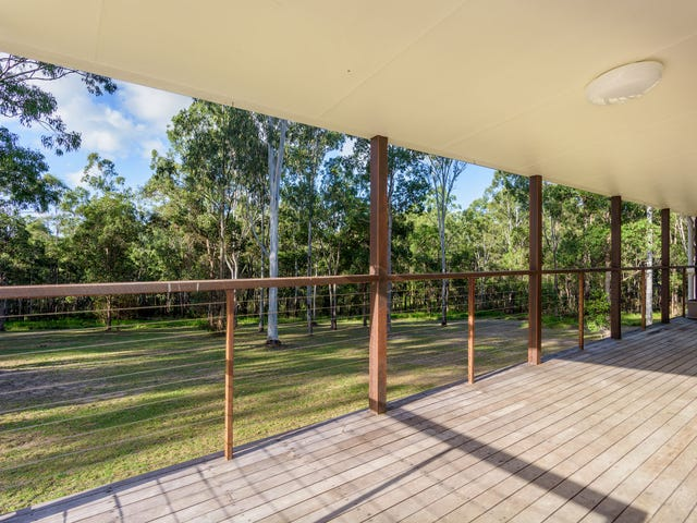12 Jimbour Road, The Palms, Qld 4570