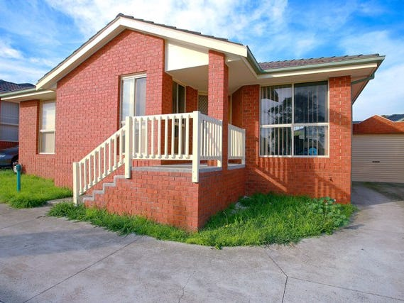 3/44 French Street, Noble Park, Vic 3174