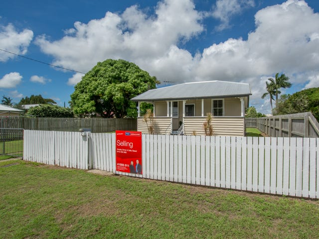 2 Beatrice Street, Walkervale, Qld 4670