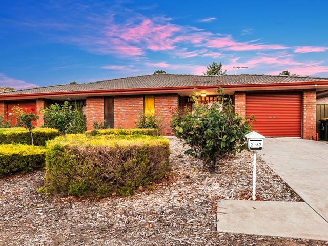 2/67 Valiant Road, Holden Hill, SA 5088