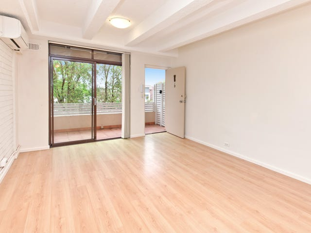 3/23 Mitchell Road, Mosman, NSW 2088