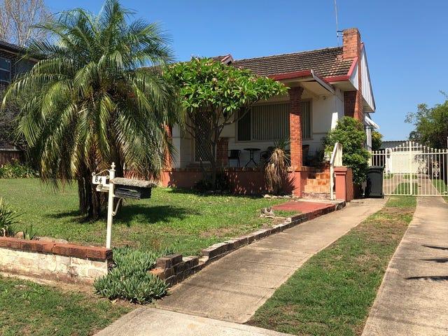 84 Cox Avenue, Penrith, NSW 2750