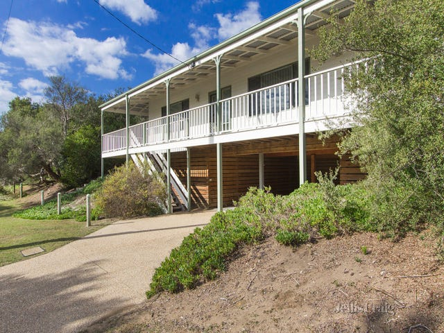 34 Newton Avenue, Sorrento, Vic 3943