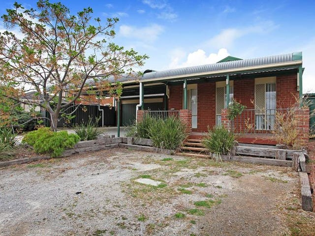 7 Carnaby Close, Hoppers Crossing, Vic 3029