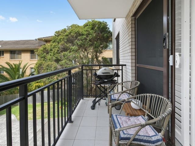 11/24 Fielding Street, Collaroy, NSW 2097