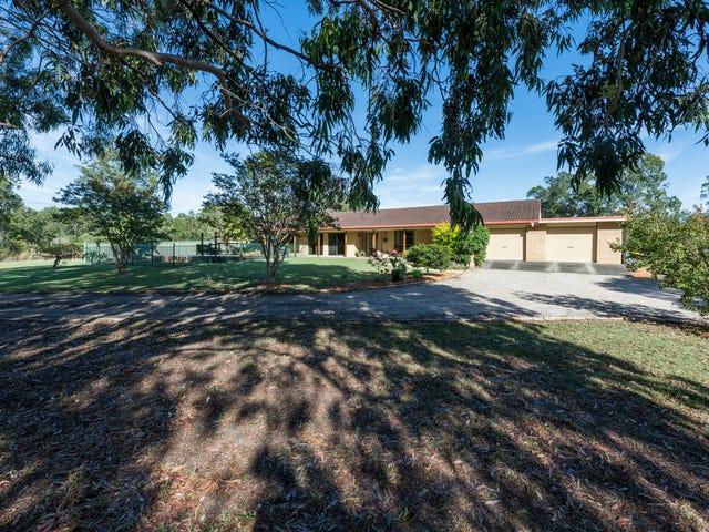 135 Rogan Bridge Road, Waterview Heights, NSW 2460